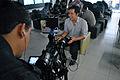 Editatón 21 de julio 2012 Ciudad de México 02.jpg