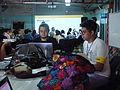 Editatón Wikipedia viaja en Metro 11.JPG