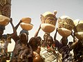 Edition de hottungo 2019 au Boboye au Niger.jpg