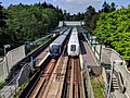 Edmonds station, May 2018.jpg
