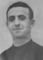 Edoardo Ripoll Diego CMF.png
