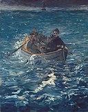 Edouard Manet 078.jpg