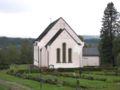 Eds kyrka.jpg