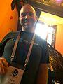 EduWiki 2014 Meeting, Wikipedia Education Collaborative.jpg