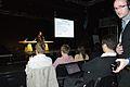 EduWiki Conference Belgrade 2014 - DM (095) - Dominik Matus.jpg
