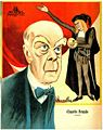 EduardoBrazao Caricatura RevistaCaricatural n3 1925.jpg