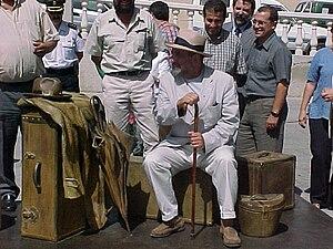 Úrculo, Eduardo (1938-2003)