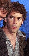 Eduardo Noriega (2008).jpg