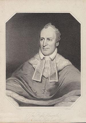 Sir Edward East, 1st Baronet - Sir Edward Hyde East