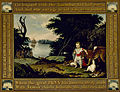 Edward Hicks - Peaceable Kingdom - Google Art Project.jpg