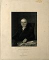 Edward Johnstone. Stipple engraving by W. Radclyffe, 1839. Wellcome V0003128.jpg
