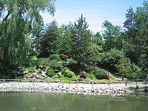Edwards Gardens.JPG