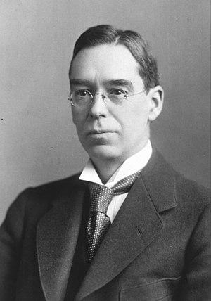Edwin O. Jordan