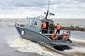 Eesti piirivalve mootorpaat.jpg