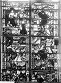 Eglise - Vitrail - Vézelise - Médiathèque de l'architecture et du patrimoine - APMH00027983.jpg