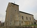 Eglise Bazailles.JPG