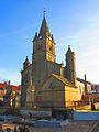 Eglise Ogy St Agnan.JPG