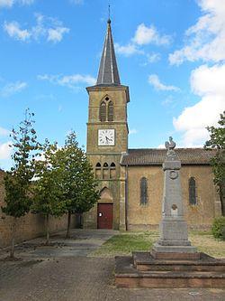 Eglise Puxieux.jpg
