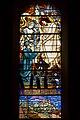 Eglise Sain Bel vitrail.jpg