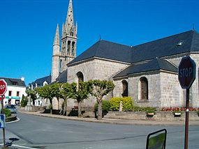 Eglise Saint-Pierre 2.jpg