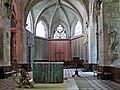 Eglise Saint-Saturnin. Blois (Loir-et-Cher). (10652673976).jpg