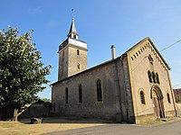 Eglise Vionville.JPG