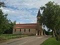 Eglise de Moncorneil- Vue depuis le nord.jpg