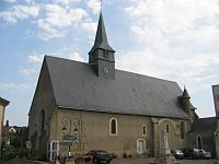 Eglise de Montaillé.jpg