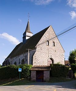 Eglise haucourt.jpg