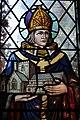 Eglwys Sant Dogfan, Church of St Dogfan, Llanrhaeadr-ym-Mochnant, Powys 21.JPG