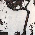 Egon Schiele 054.jpg