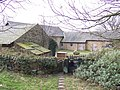 Egstow Hall - geograph.org.uk - 406699.jpg