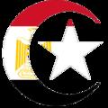 EgyptIslam.png