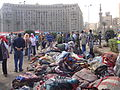 Egyptian Revolution of 2011 03301.jpg