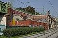 Ehem. Stadtbahn - Teilbereich der heutigen U6 (129025) IMG 5355.jpg