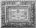 Ehrenplakette-Friedrich-Schmidt-(1882).jpg