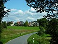 Eichenbirkig in Franken - geo.hlipp.de - 13901.jpg