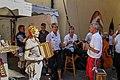 Eidgenössisches Volksmusikfest. Chur. 2011-09-10 12-31-24.jpg