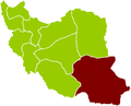 Eight province of Iran.PNG