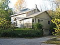Eighth Street West 1210, Bloomington West Side HD.jpg