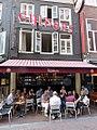 Eijlders-amsterdam.jpg