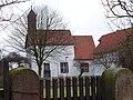 Eilensen Kapelle Zaun.jpg