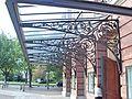 Eingangsdetail Laeiszhalle.jpg