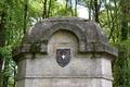 Einsteigturm 119 II HQL Wappen.png