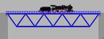 Eisenbahnbrücke.png