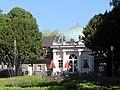 Eitorf KlosterMerten Orangerie1.jpg