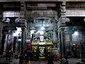 Ekambareswarar Temple Kanchipuram India - panoramio (3).jpg