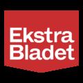 Ekstra Bladet logo.png