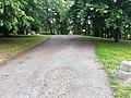 El-Rou-dlé-Tchålerwè Park Hembise 1.jpg