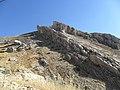 El Blata - forzol - panoramio.jpg